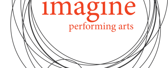 It's Time to Imagine – Dreams of Broadway Auditions Open