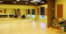 Our Group Studios (D - E)
