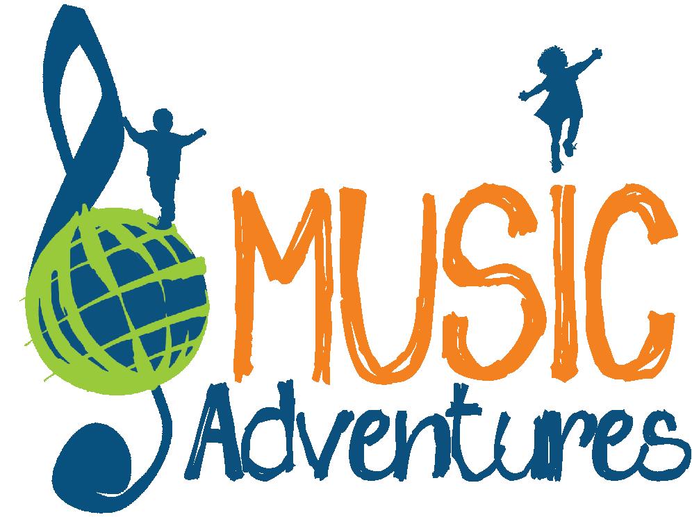 Music Adventures