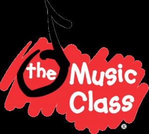 TMC Logo 300x269