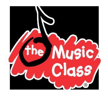 TMC Logo Glow 2015