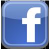 facebook-logo-transparent