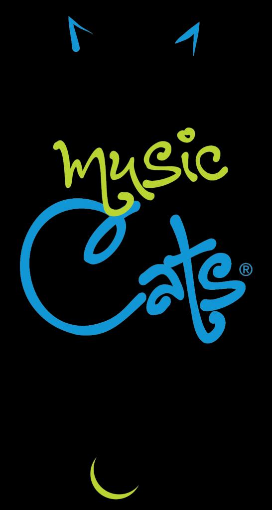 Music Cats v2