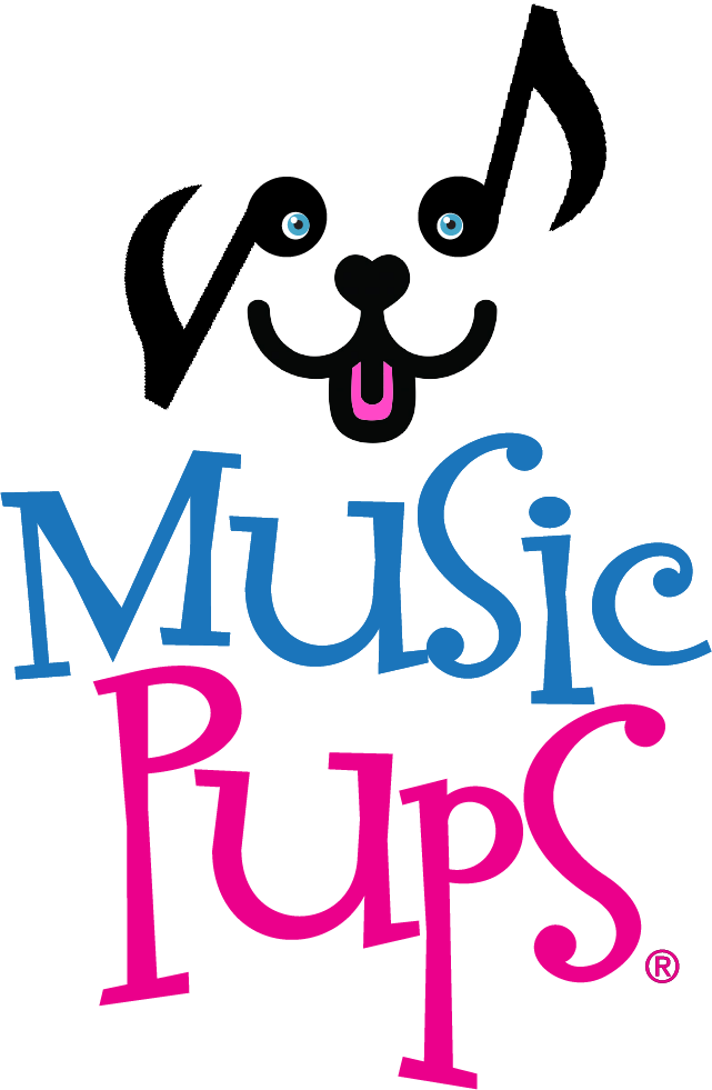 New Pups Logo 2018